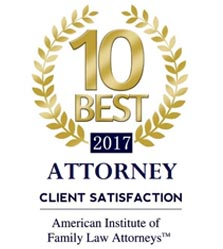 10-Best-2017-American-Institute-of-Family-Law-Attorneys-e1461087385355