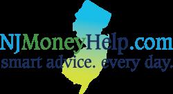 NJ Money Help